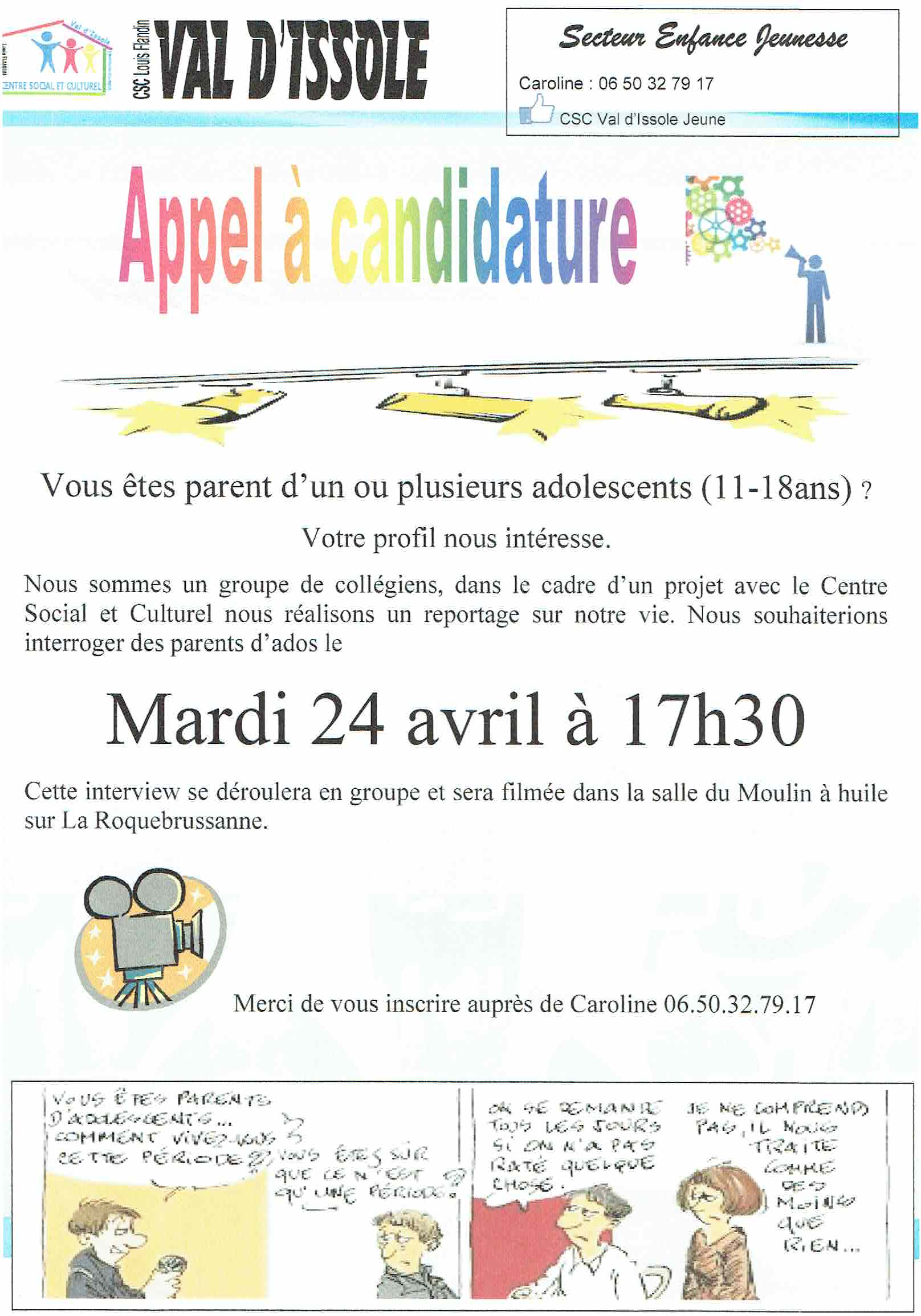 appel candidature parents3.JPG