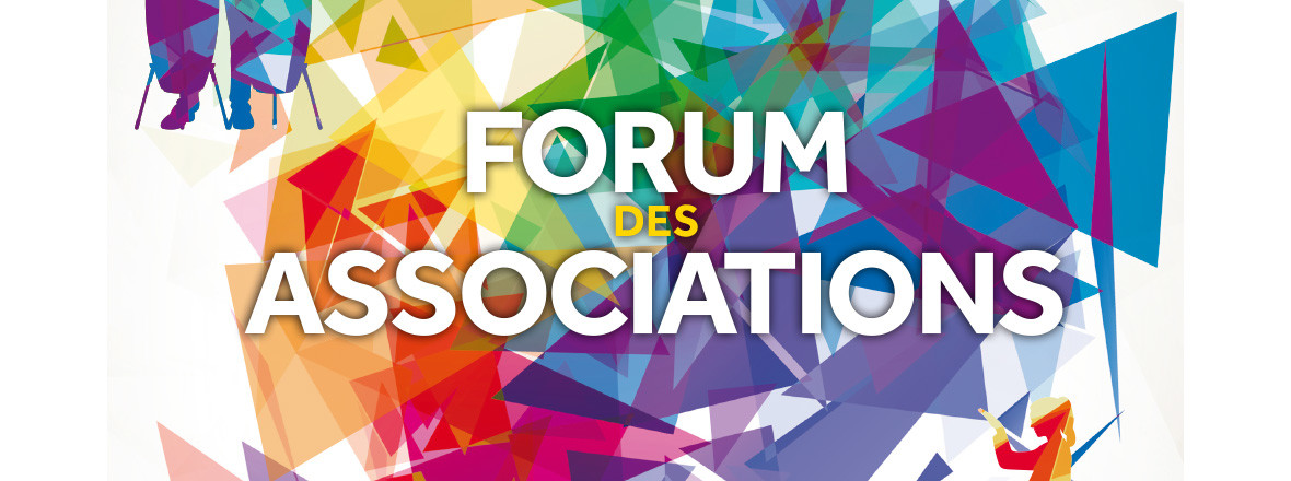csm_Forum_des_associations_2017-1180x440_b8fedef9c1.jpg