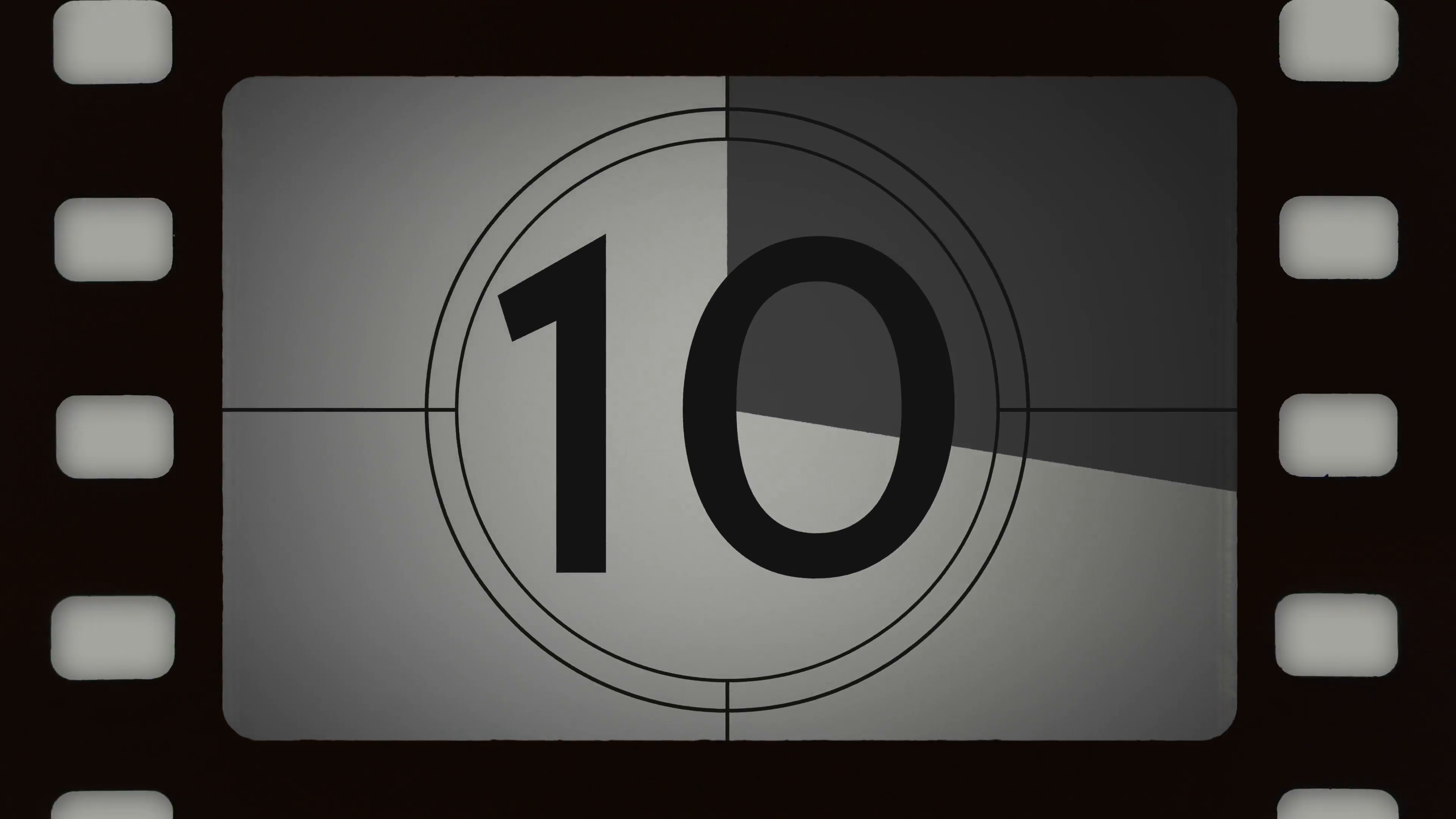 movie-countdown-animation-from-ten-to-one-animation-of-moving-filmstrip-with-classic-counter_shc5ok3l__F0000.png