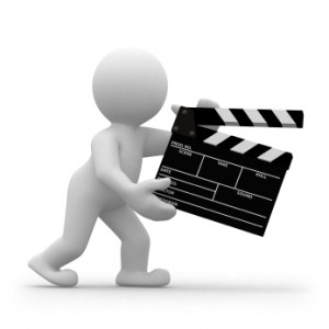 video-marketing-10-tips-for-shooting-a-promotional-video.jpg